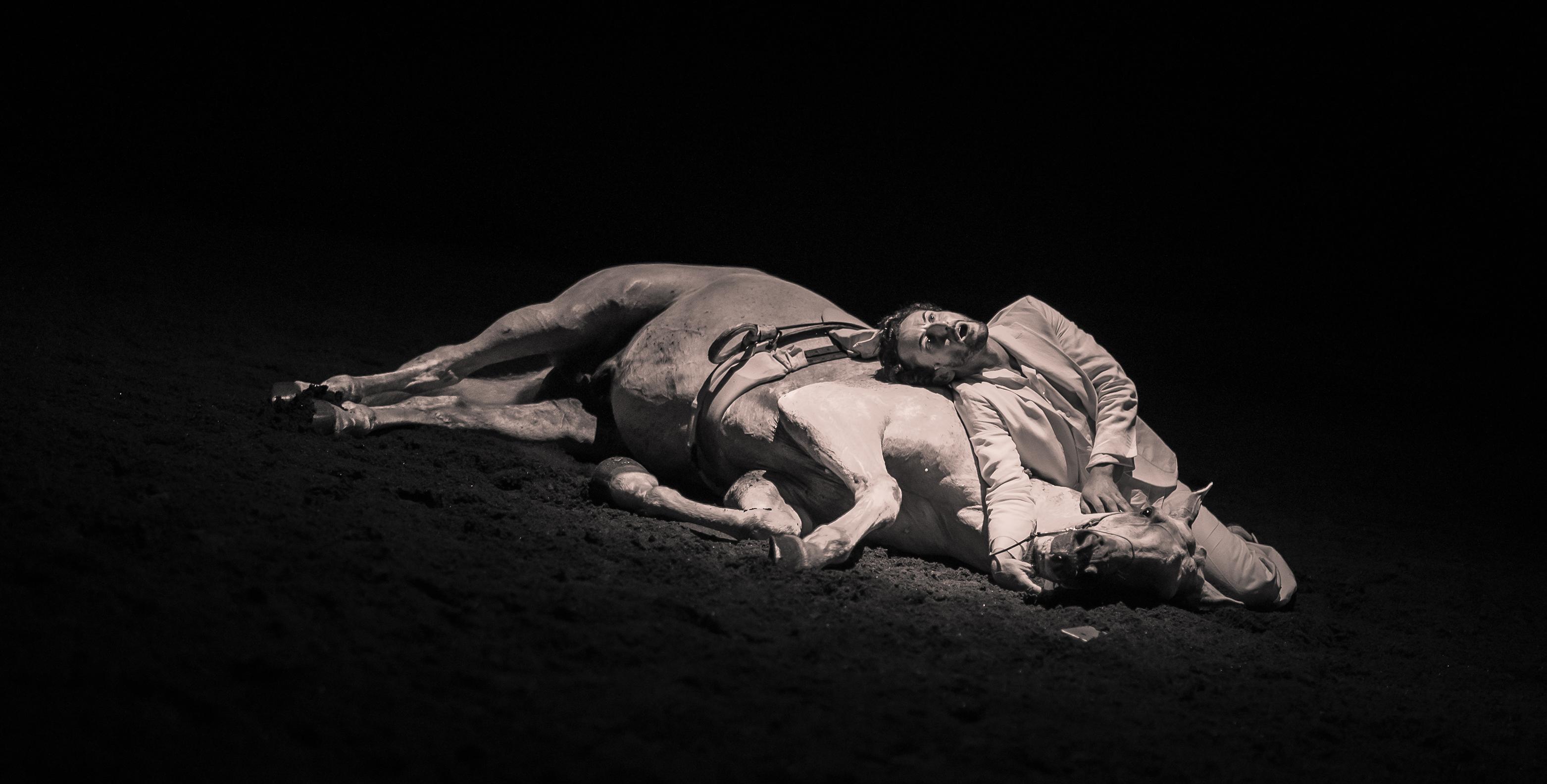 214-centaure_7vaguehd-61_philippe_metsu_-_ubik_photo