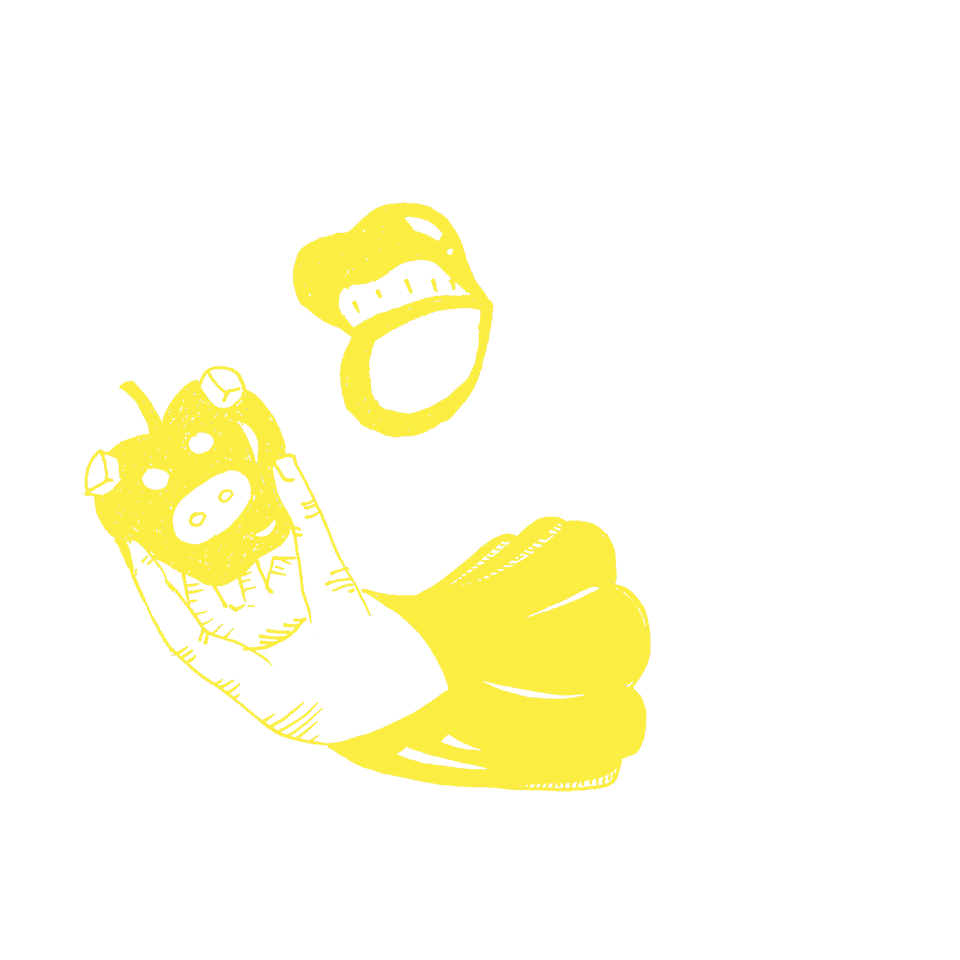 Barbe-Neige