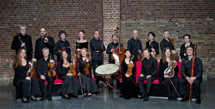 214-concerto_koln_harald_hoffmann-1