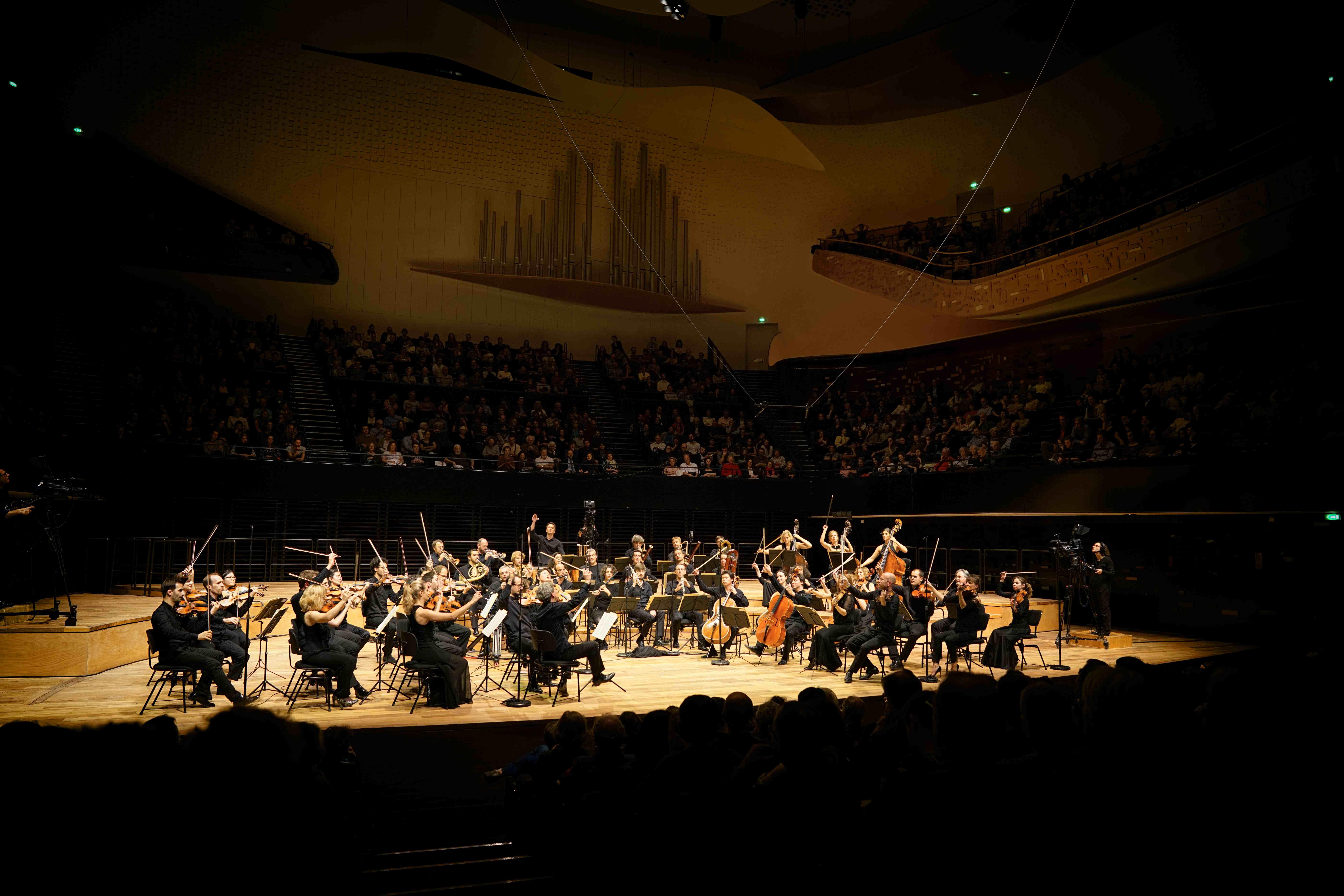 214-les_dissonances_philharmonie_de_paris__bernard_martinez