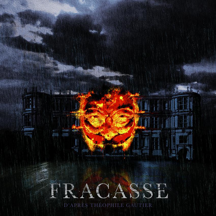 Fracasse