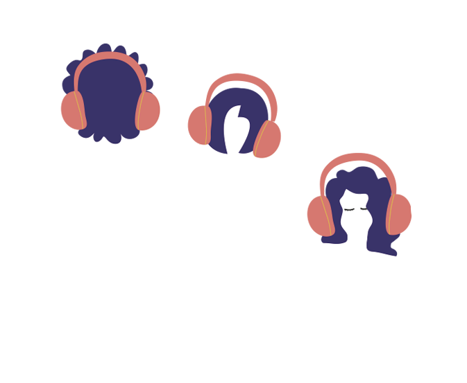 Danseurs Festival Ad Hoc