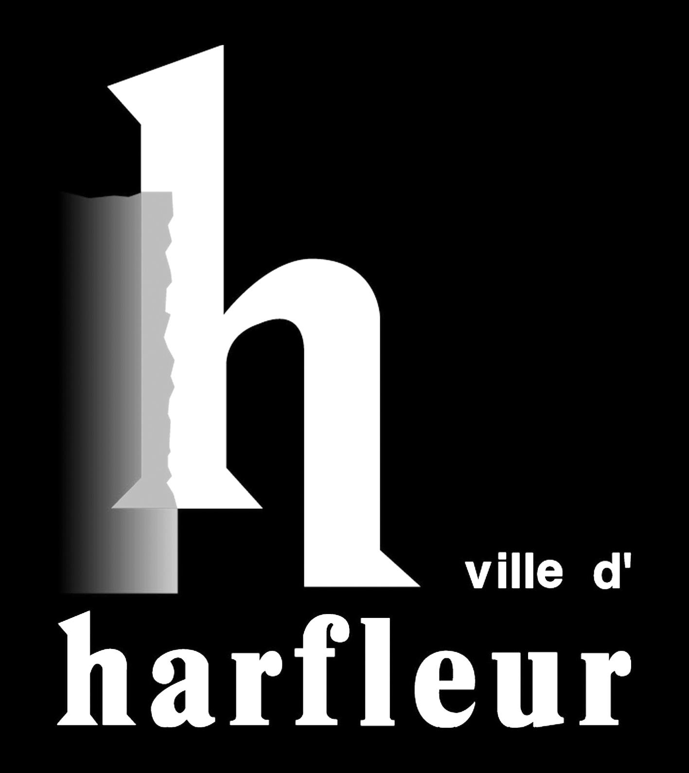 Logo Harfleur