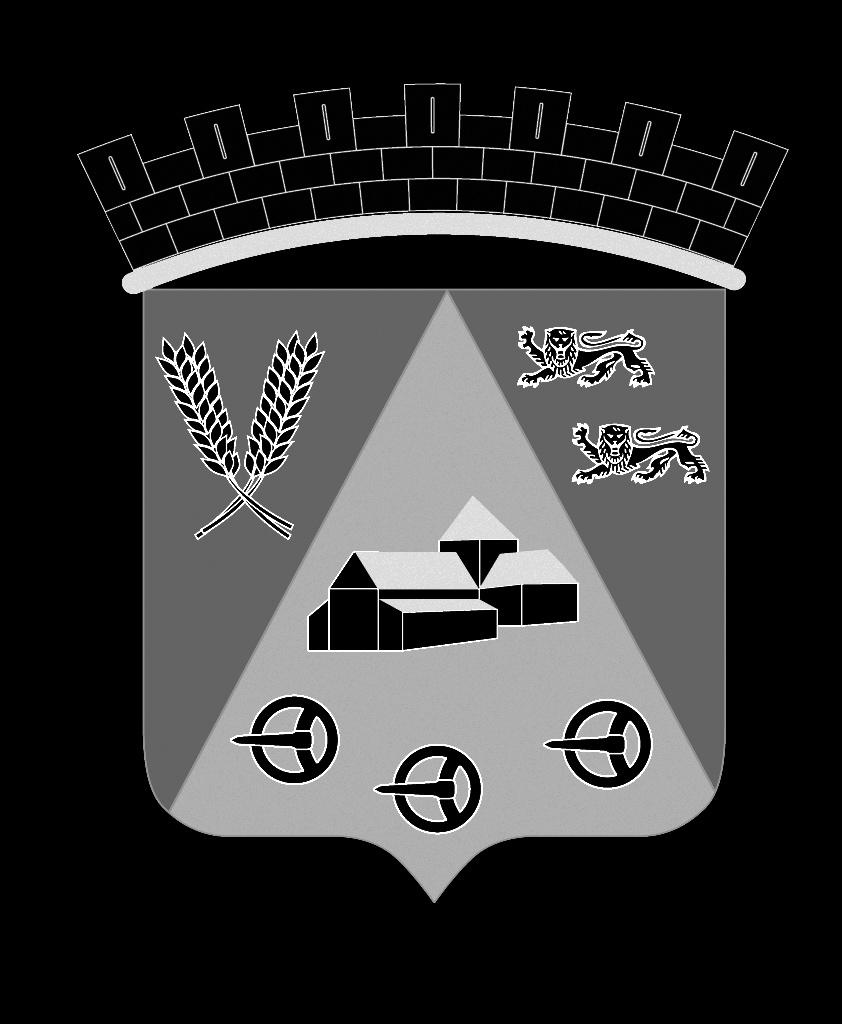 Logo Manéglise