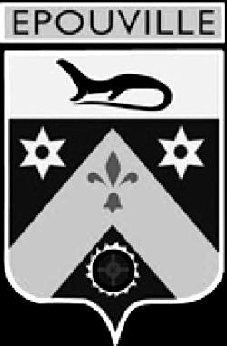 Logo Épouville