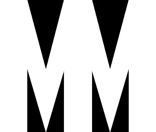 Logo Musique Musiques