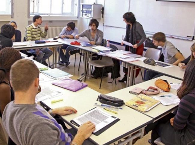 Université populaire - Pour une mondialisation à visage humain