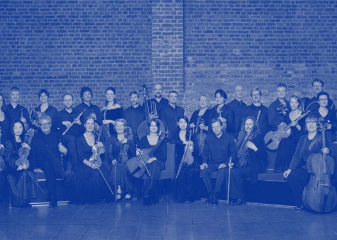 Concert Köln