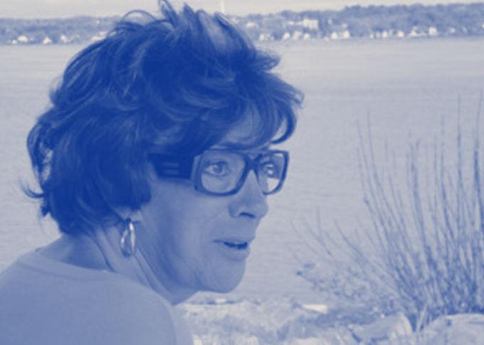 Vanessa Van Durme