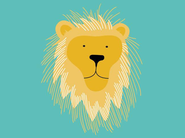 Diotime et les lions - Ad Hoc Festival 2018